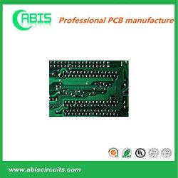 Android&conception PCB Téléphone Mobile Ios