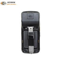 Versions-mobiles Scan-Gehäuse-Plastikspritzen für elektronische Produkte