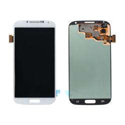 Schermo di tocco dell'affissione a cristalli liquidi del telefono mobile per la galassia S3/S4/S5/S6/S6 Edge/S7/S8/S9/S10 di Samsung