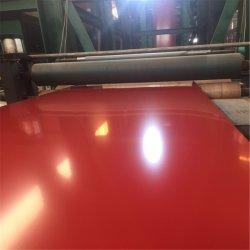 ASTM A792 ha preverniciato l'acciaio PPGI PPGL Gavalume/galvanizzata