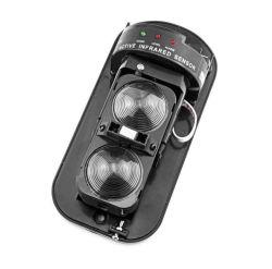 Alarminstallatie van uitstekende kwaliteit 2 de Detector van Stralen