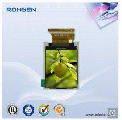 1,77-дюймовый 128* (RGB) *160 TFT дисплей с интерфейсом MCU