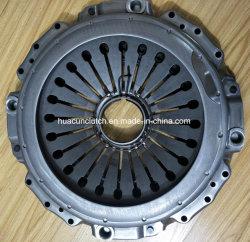 Auto peças do veículo parte da embreagem de disco de embreagem a tampa da embreagem, o disco de embraiagem para veículos europeus