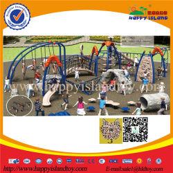 Тренажерный зал парк аттракционов фитнесс-игровая площадка оборудование