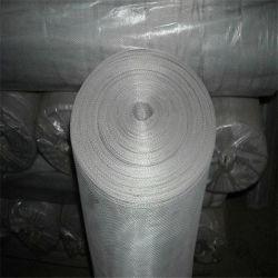 Silber Farbe Moskito Aluminium Fliegengitter