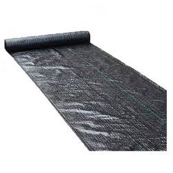 Coperchio al suolo di alta qualità/tessuto/di Weed controllo stuoia di abbellimento per agricoltura