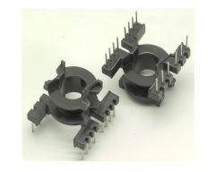 Китайский P[Owerful трансформатора магнитного Bobbin Pq