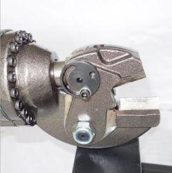 Taglierina per barre di sicurezza cordless agli ioni di litio da 18 V (18 mm)