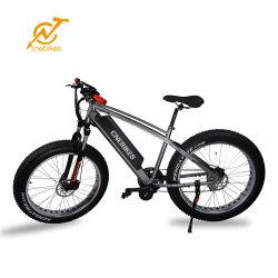 [نوست] سعر [26إكس4] [48ف] [750و] [بفنغ] محرّك منتصفة دراجة كهربائيّة