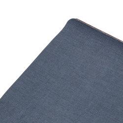 El patrón de textiles de PVC imitación de cuero para sofá tapizado textil hogar mueble cabecero de cama de pared