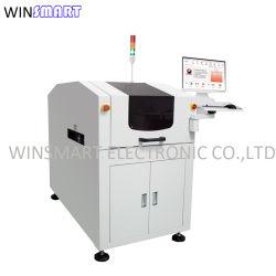 marcadora láser de CO2 de grabado láser de PCB doble cara Maker