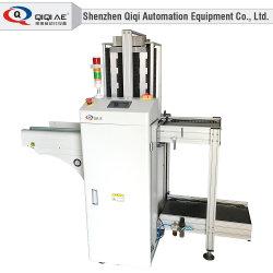 De AutoLader van de Fabriek SMT van China voor de Elektronische Productie van de Assemblage