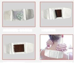 Snd 허리 근육 긴장을 붇는 고통을%s 중국 초본 치료