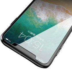 Samsung S10のための3Dによって曲げられるスクリーンの保護装置のスクリーン・フィルムと