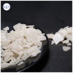 46%の薄黄色のマグネシウムの塩化物のHexahydrateの雪の溶解のエージェントの上の産業等級