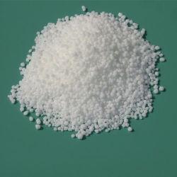 99 % Ammonium Nitrate de calcium CAS 15245-12-2