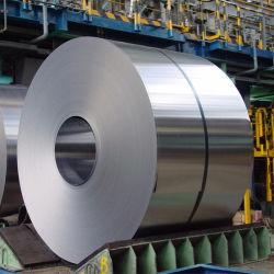 Complet sur le disque acier laminé à froid pour l'automobile de la plaque de feuille de bobine