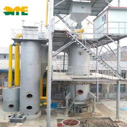 Металлокерамические керамические печи Gasifier Gasifier угля, Gasifier, угольных электростанций
