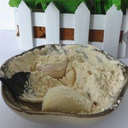 L'ail et l'oignon et mixtes de gingembre en poudre Spice