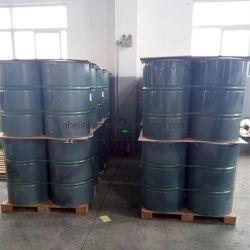 La chaleur Bond Base d'eau Adhésif de plastification