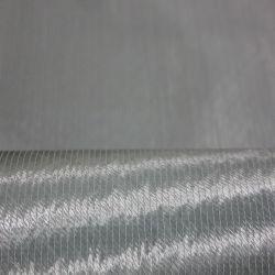 Сеть стеклоткани сетки стеклянного волокна сетки стеклянного волокна