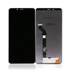 Смартфон ЖК сенсорный экран для Nokia 3.1 ЖК-дисплей