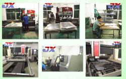Feuille de Métal OEM personnalisé de fabrication de produits d'équipement de machines l'Estampage/le soudage