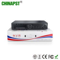 Систем видеонаблюдения и безопасности 32CH 1080P 2,0 МП/5.0MP NVR Сетевой видеорегистратор (PST - сетевой видеорегистратор332)