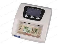 DC-2068 Detector automático de dinero plástico cambio de dinero Control de la máquina