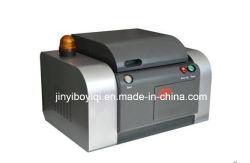 Xrf Machine d'essais d'or la vente directe en usine