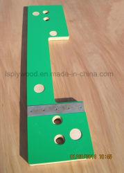 Prueba de humedad de madera contrachapada de precio de la junta de la India, Eames Silla de contrachapado moldeado