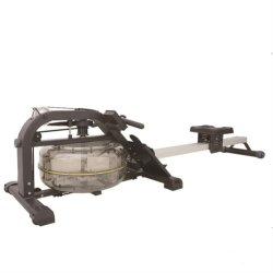 ボディ練習水Reistance Rowming機械体操の適性装置