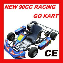 La nuova corsa 90cc va carrello da vendere