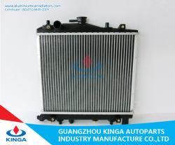 Aluminiumselbstkühler für Stolz 93 Hyundai-KIA an