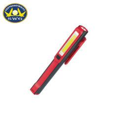 Angle de 120 degrés magnétique AA Stip COB Lampe stylo