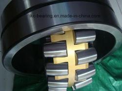 SKF/NSK/NTN 23264ca Spherical Roller Bearings 23260、23268、23272