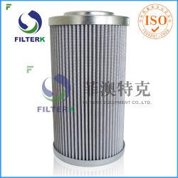 Filterk 0330D020BN3HC 오일 필터 마이크론 등급 펌프 흡입 여과기