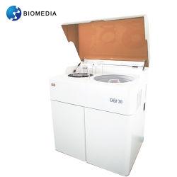 Analyseur biochimiques Ichem-300 Automatique