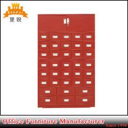 Fas-145 Hospital Medical meubles Cabinet Cabinet de Médecine, Pharmacie