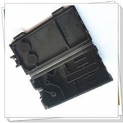 Les pièces en plastique moule pour boîtier de distribution électrique du carter de périphérique La boîte de jonction