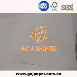 Excellente qualité doublure kraft blanc/Craft Conseil pour la boîte de décisions de papier