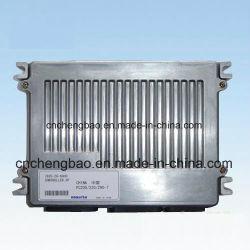PC200 PC300 PC200-8mo Komats контроллер экскаватора (7835-45-4002 7835-34-1004)
