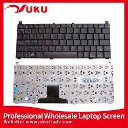Ons het Toetsenbord van de Lay-out voor Laptop van Toshiba Nb100 Toetsenbord voor Toshiba