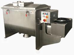 De industriële Mixer van het Poeder van de Mixer van het Lint