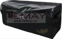 Автомобильный инструмент органайзера загрузки грузовых автомобилей подушек безопасности занимают мало места загрузки