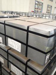 化学缶のための主な品質の電気分解のブリキ