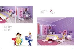 Les enfants chambre à coucher Meubles dans Night Stand