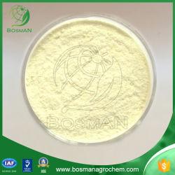 Engrais organique de la poudre d'acides aminés dérivés enzymatiquement
