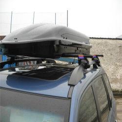 Полиэстер+XPE+алюминиевый Тип складывания крыши автомобиля и для установки в стойку