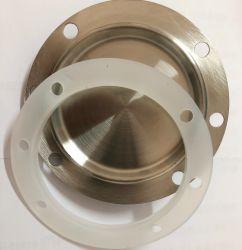 コーヒーメーカーのための304ステンレス鋼の熱い版の発熱体